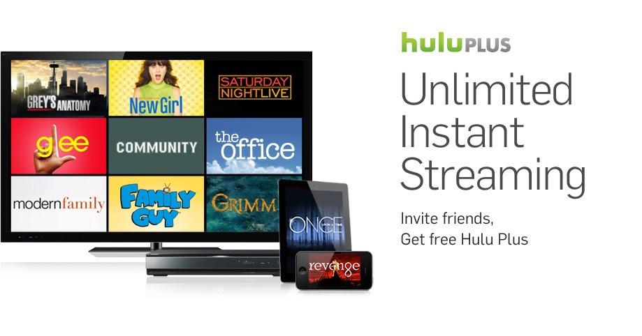 Hulu gift codes : pitaniesug ga