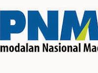 Lowongan Kerja di PT. Permodalan Nasional Madani - Semarang, Kendal, Ungaran, Salatiga, Demak (Marketing Unit, Marketing Smart, Kolektor Unit, Administrasi)