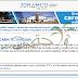 وظائف شاغرة لدى شركة جورامكو في مطار الملكة علياء الدولي – مرحب بحديثي التخرج والدبلوم