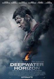 Deepwater Horizon (2016)