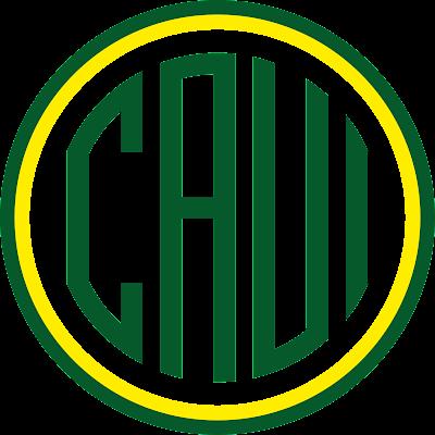 CLUBE ATLÉTICO UNIÃO IRACEMAPOLENSE
