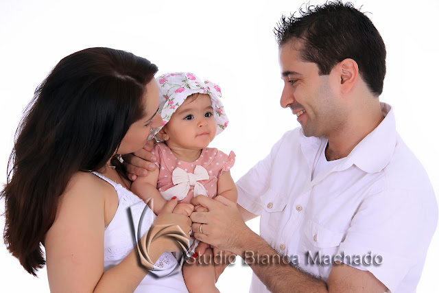 fotos lindas para familia