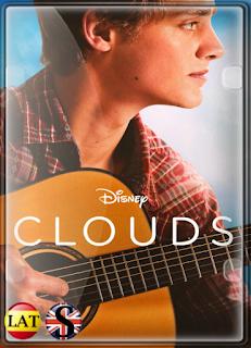 Clouds (2020) WEB-DL 1080P LATINO/ESPAÑOL/INGLES