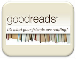 https://www.goodreads.com/book/show/45459499-my-teacher?ac=1&from_search=true