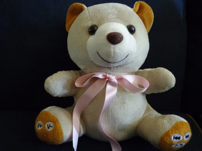 personalized gifts, plush, teddy bears, MP3 players