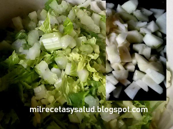 como-preparar-ensalada-waldorf-light