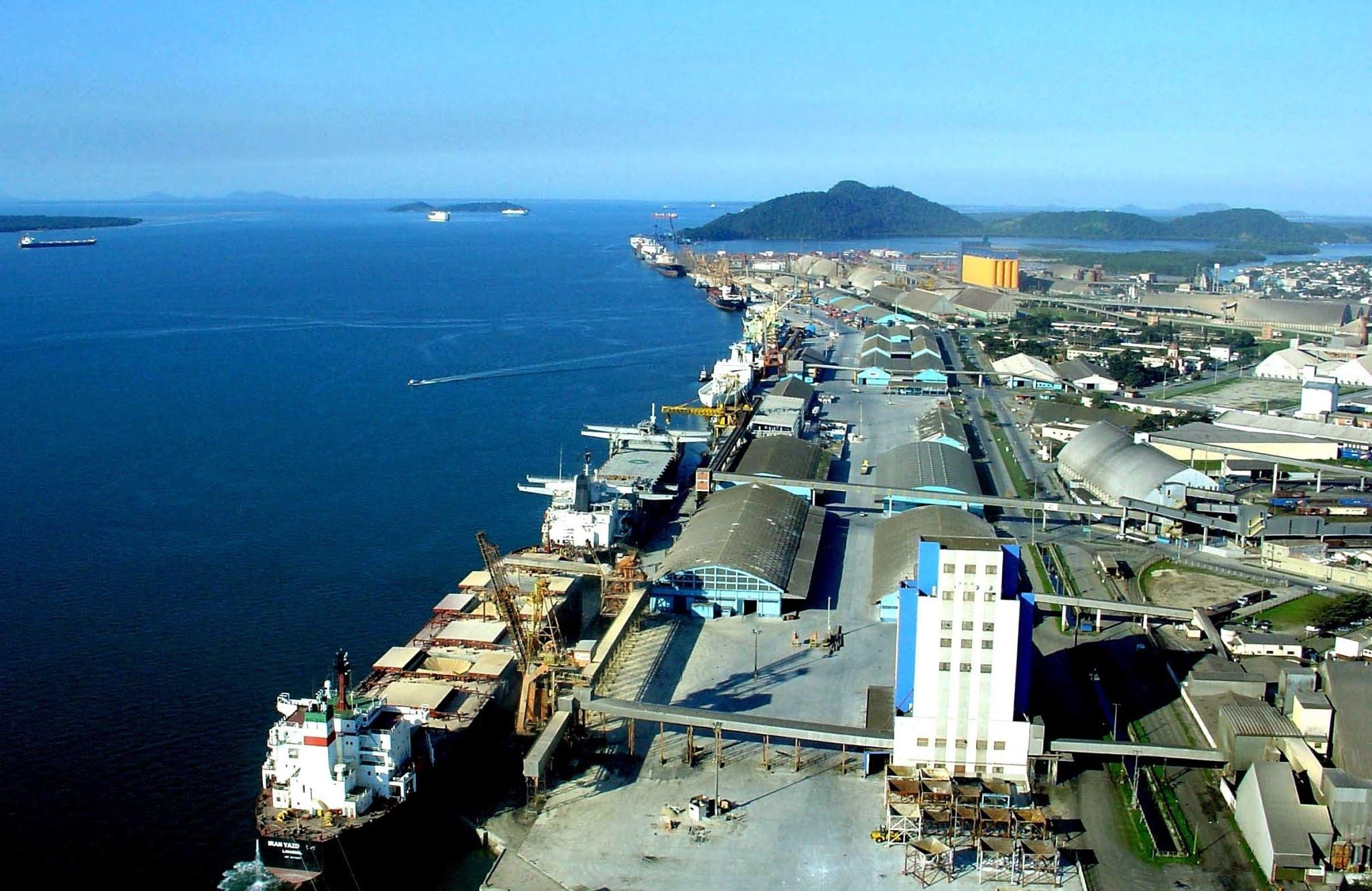 China se torna principal parceiro comercial de cidades do interior do país