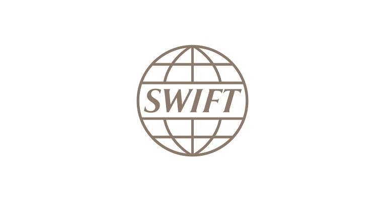 Kekosongan terkini di SWIFT Support Services Malaysia Sdn. Bhd