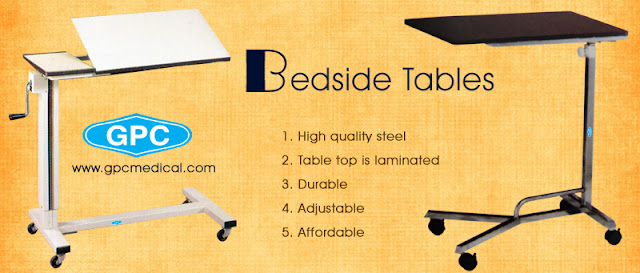 http://www.gpcmedical.com/991/1169/hospital-&-medical-furniture/bedside-tables.html