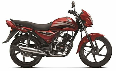 Best Bikes in India With Price and Mileage 2019,  Honda Dream Neo