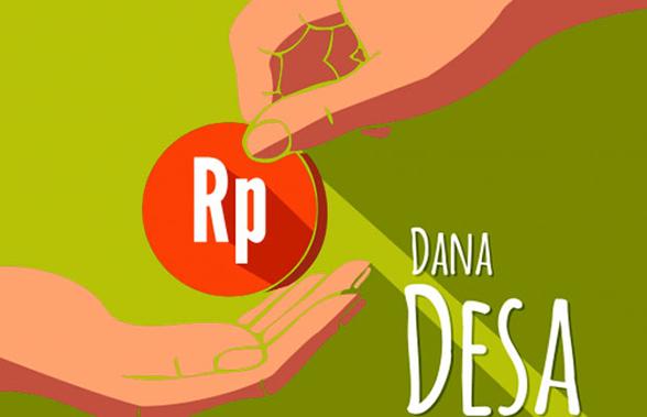 DPRD Way Kanan Protes, Inspektorat Tebang Pilih Pemeriksaan ADD