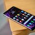 Cara Menyembunyikan Foto  dan Video di Galaxy S9 mudah