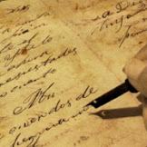 Mengenal Sastra Dan Artinya