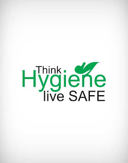 hygiene vector logo, hygiene logo vector, hygiene logo, hygiene, hygiene logo ai, hygiene logo eps, hygiene logo png, hygiene logo svg