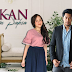 Drama Bukan Kahwin Paksa [2020] Lestary TV3