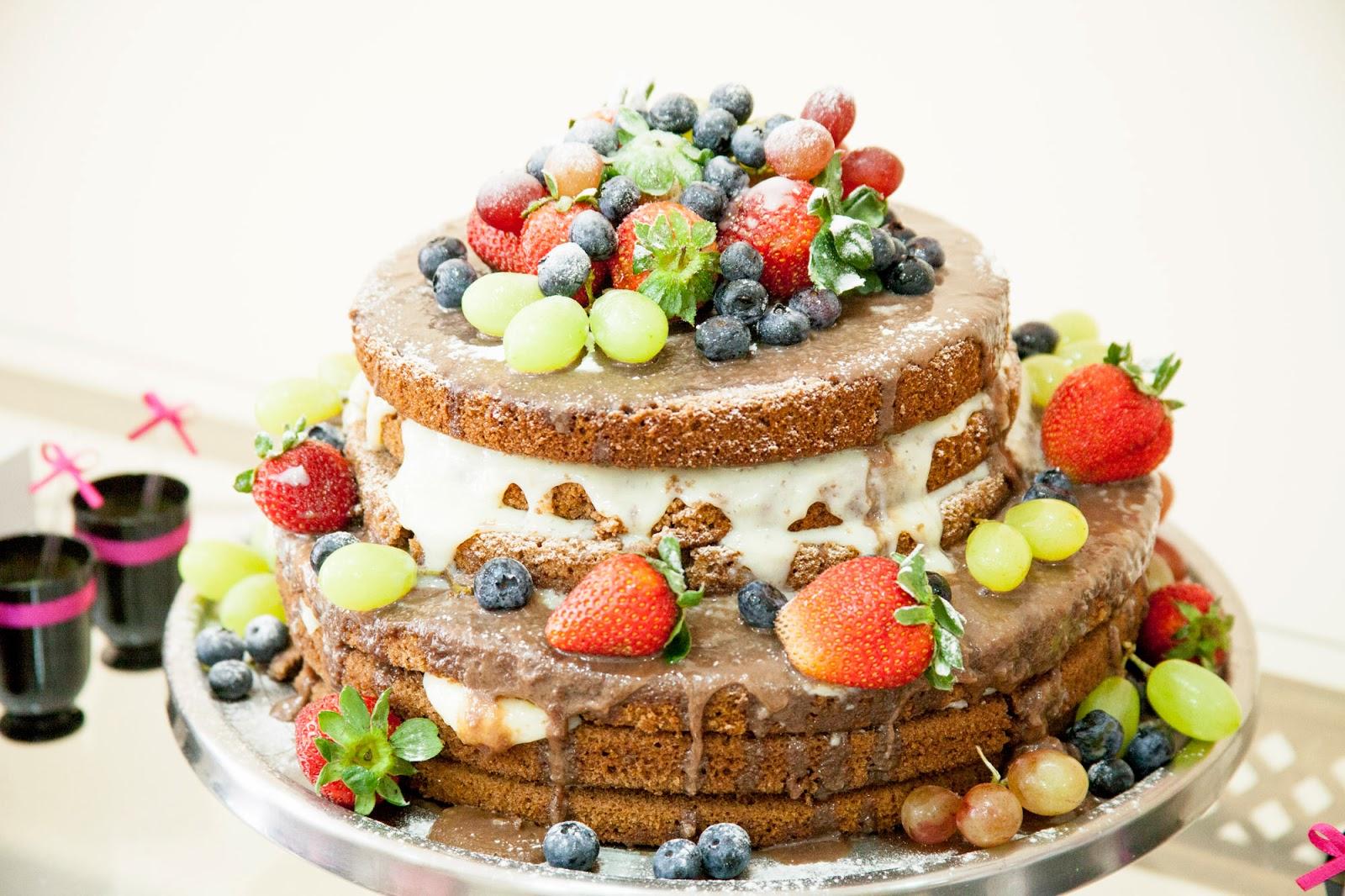 cha-lingerie--naked-cake