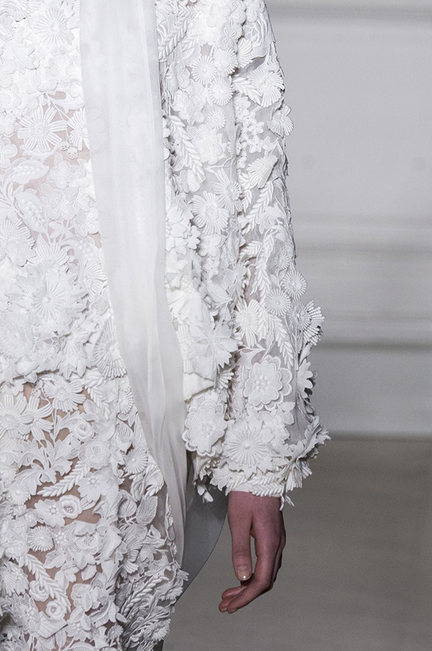 Valentino-Couture-Paris-Fashion-Week
