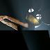 Twitch bans musician Deadmau5 for using gay slur. Deadmau5 issues blistering non-apology.