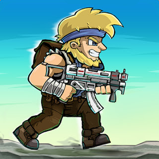 Metal Soldiers 2 v2.53 (Unlimited Coin)