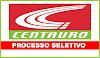 Centauro abre Processo Seletivo para 1.400 vagas. Saiba Mais