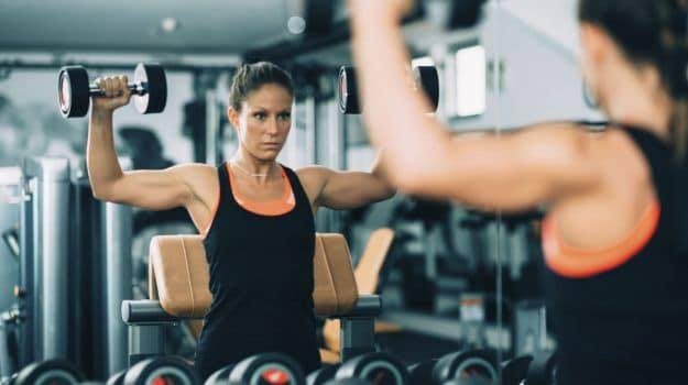 How to Construct Your Weight-Loss Strategy