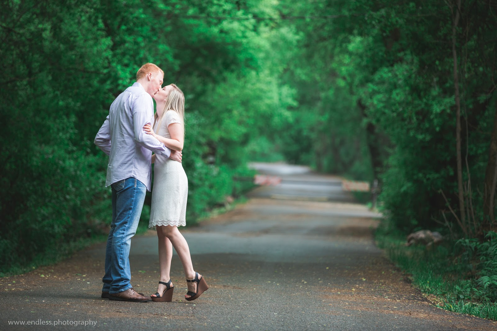 Logan Utah Wedding Photographer, Logan Canyon Engagements, Photography, Photographer, Wedding, Couple, Spring, Engagements