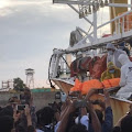 Diduga Tewas Dianiaya, Mayat ABK WNI Disimpan di Freezer Kapal Asal China