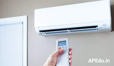 The current bill falls short of how we use ACs in our homes