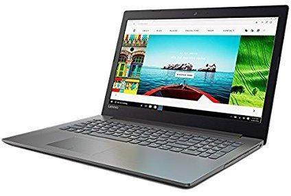 Lenovo ideapad 700-15ISK Core i3