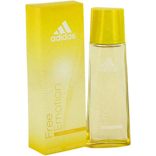 The Best Refill Perfume In Town Part 11