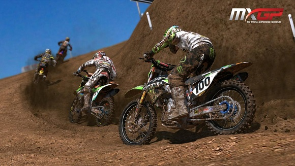 mxgp-pc-game-screenshot-3