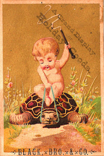 advertisement antique image baby holiday