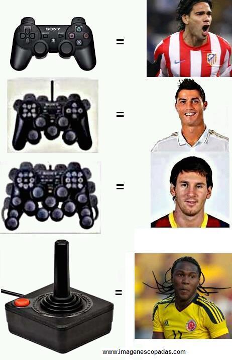 el-peor-jugador-de-futbol