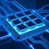 Tentang Teknologi 10 Core Pertama di Dunia