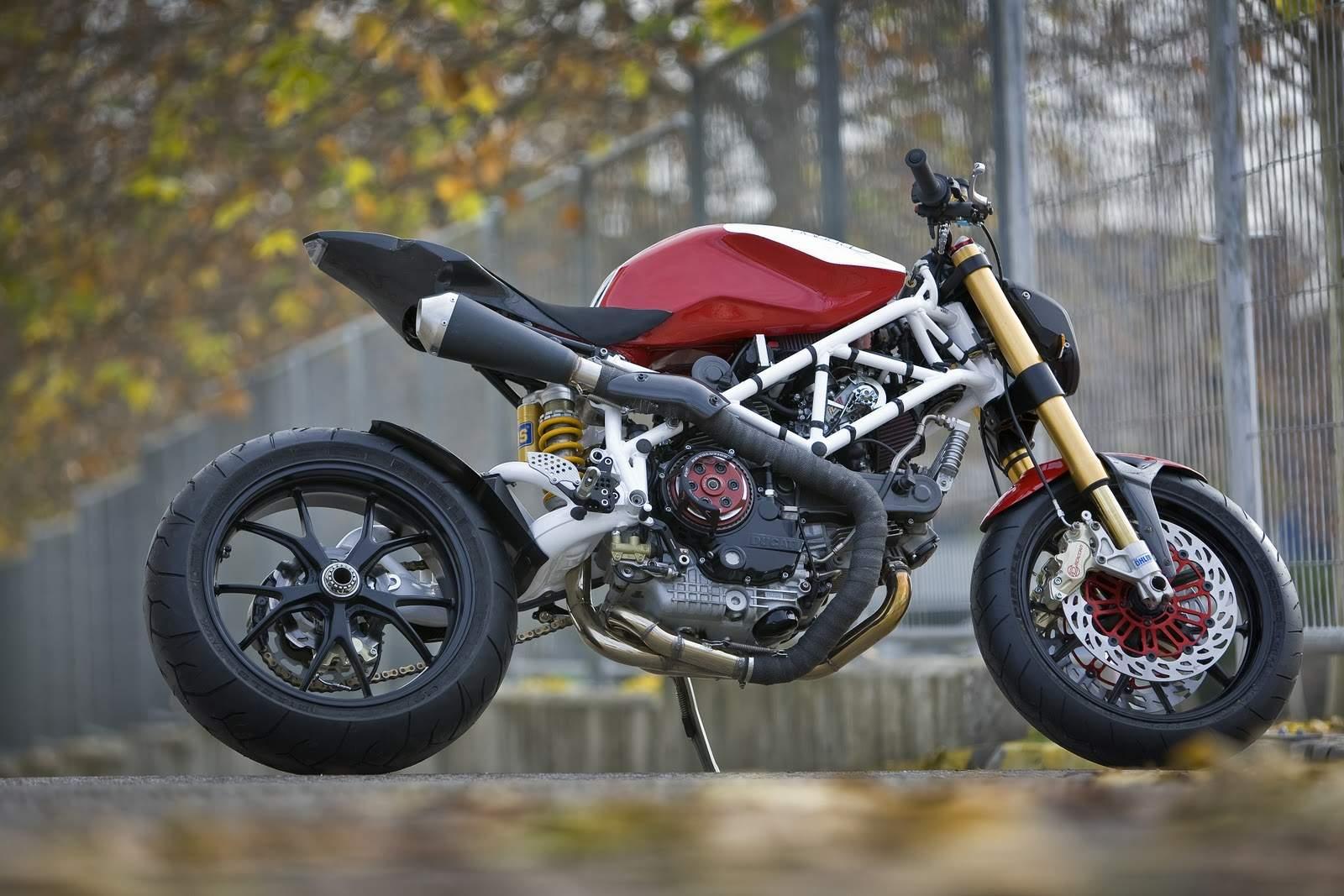 473bfd3bd2e Baixar fotos de motos 1100