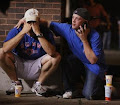 Jesus, Cubs fans On Wednesday night, as the Chicago Cubs baseball team struggled with a score of 6-0...