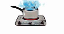 bollire-acqua