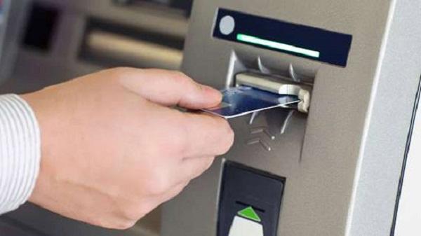 كيف تتجنب سحب [ فيزا القبض ] فى ماكينة الصرف