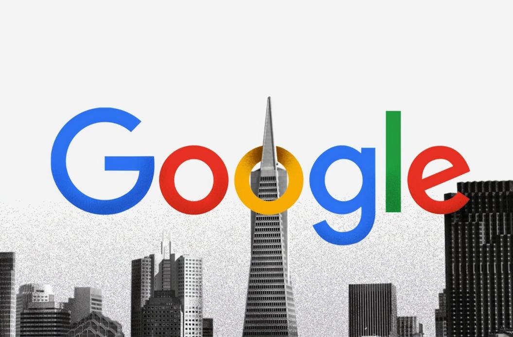 شركة جوجل ستحظر الإعلانات التي تروج للمؤامرات المتعلقة بفيروس كورونا!