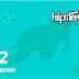 [Podcast] Hipsters.tech - PHP moderno