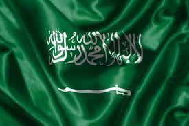 السعودية تتخذ قرار بشأن العمالة الوافدة