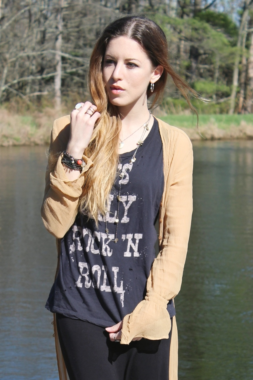 wolf and lace blog fashion style beauty hair makeup hippie gypsy boho bohemian girl girls woman women cute love beautiful fun pretty swag stylish design model outfit look lookbook ootd jewelry shopping accessories bag purse glam how to diy boots shoes heels free people freepeople fp fpgirls fpme ideas