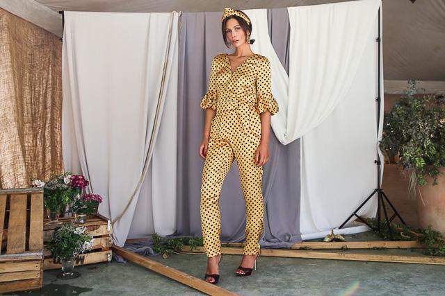 panambi vestido corto fiesta boda invitada blog atodoconfetti