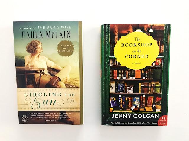 hello book lover november spoilers