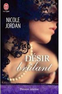 https://lachroniquedespassions.blogspot.fr/2014/07/desir-brulant-nicole-jordan.html