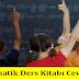 8. Sınıf Kök-E Yayınları Matematik Ders Kitabı Cevapları 2019-2020