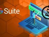 Finding the Security Suite that meets your needs