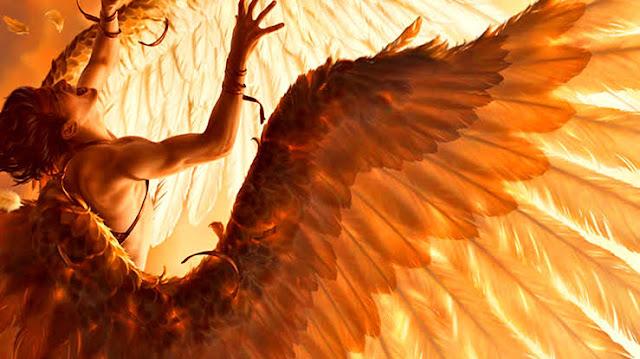 icarus wings paradox