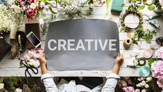 Niagamuda, Ingin Sukses di Usia Muda? Simak 6 Usaha Kreatif dan Unik ala Kaum Milenial