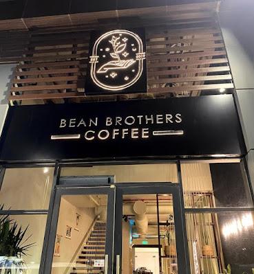 بين برذرز - Bean Brothers جدة | المنيو ورقم الهاتف والعنوان